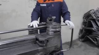 Мебель на металлокаркасе. Производитель №1 в Санкт-Петербурге(, 2016-10-12T07:47:27.000Z)