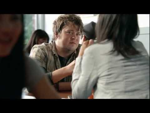 Fat Fuck Verizon Commercial