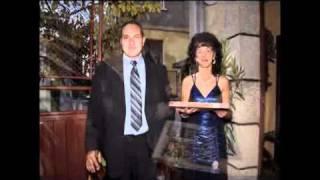 Сватбата на Мария и Васил