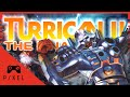 Turrican 2 :: Celebrating the 25th Anniversary | Ep. 90