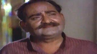 Idigo Devudu Chesina Bomma Full Video Song    Pandanti Kapuram Movie    Krishna, Vijaya Nirmala