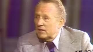 KNBC-4 1974 25th Anniversary Sunday Complete Broadcast.....