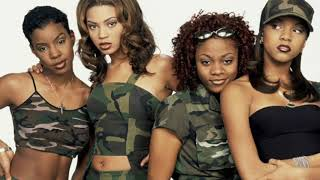 Destiny's Child - Say My Name (1 Hour Loop)