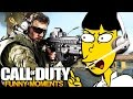 ASIAN MAN ROASTS MORE RACISTS on Call of Duty! (Voice Trolling)