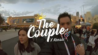 the-couple-ep-2-3-kansai-arima,-kobe,-usj