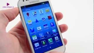 Samsung Galaxy SIII mini(, 2012-12-05T10:39:28.000Z)