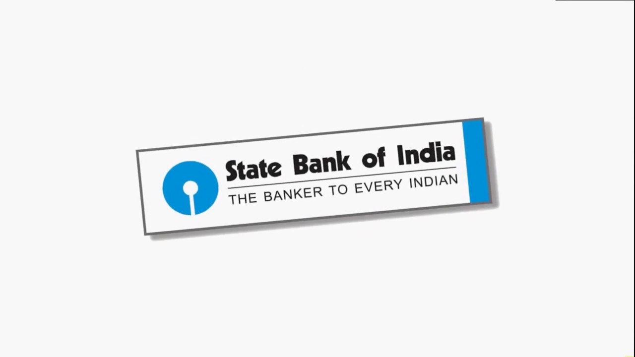 SBI Corporate Internet Banking Saral: Change Login