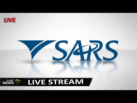 Commission of Inquiry into Tax Administration and Governance at SARS Day 2