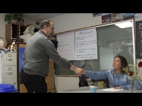 Inside California Education: Napa Community School
