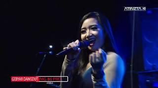 KEPENDEM TRESNO - DIANA CRISTY - MG 86 PRODUCTION GEDRUK - LIVE DIBAL NGEMPLAK BOYOLALI - 27 07 2019