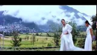 - Taal Hindi Movie Video Songs.
