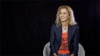 Delphine de Vigan Interview: On Social Media