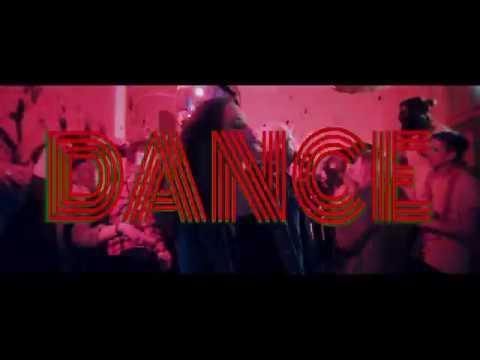 Smoketown Fellows  -  Dance [Official Music Video]