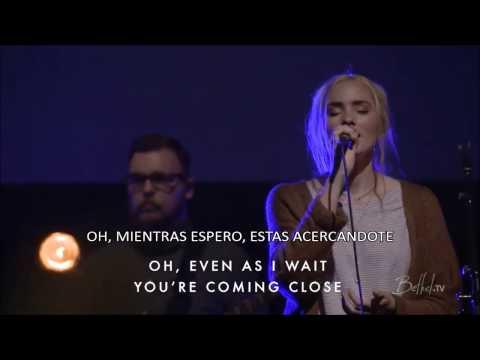 Bethel Music ft  Audra Montoya  Starlight ESPAÑOL