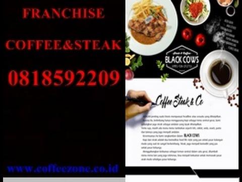 0818592209 Investasi Cafe Investasi Cafe Bandung Youtube