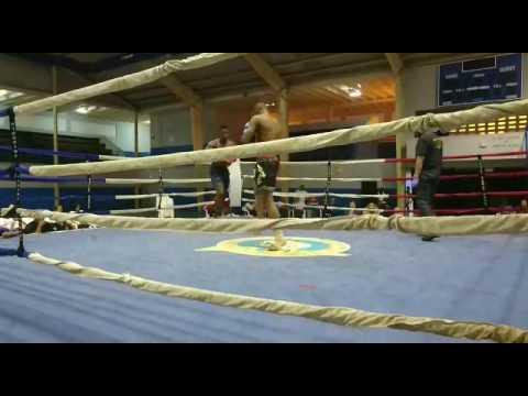Omar Marsham Aruba July 1 2017 round 2 thumbnail