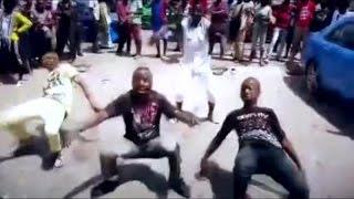 vuclip DJ abobolais - Demo de kabalah de dj abobolais