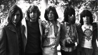 The Rolling Stones - Start Me Up [HQ Audio]