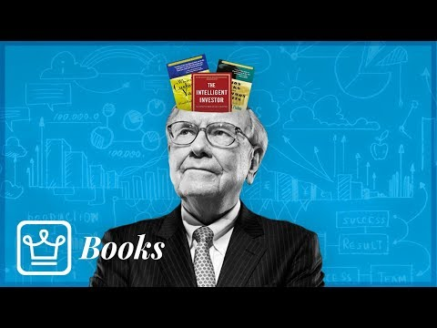 15-books-warren-buffett-thinks-everyone-should-read