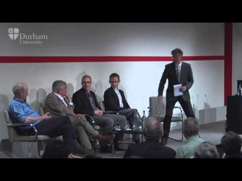 On the Tipping Point  - Annual IAS London Event 2015
