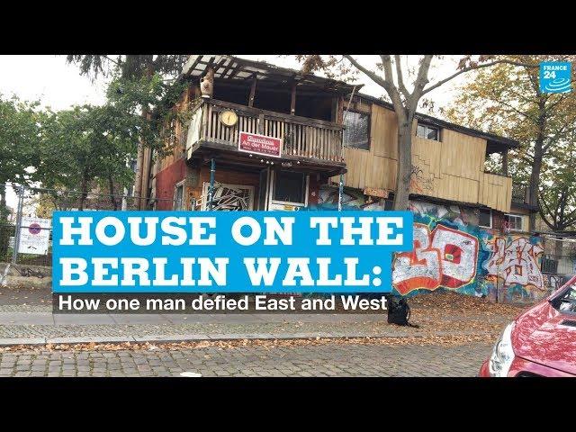 27 Berlin in Guilty Pleasure