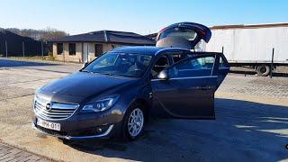 Купили Opel Insignia и VW Jetta на продажу. Брошенные Авто на Границе. Битки на Таможне.