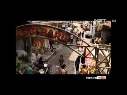 Entertainment News - 5 Film religi karya Hanung Bramantyo