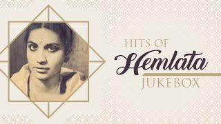 hits-of-hemlata-bollywood-songs-audio-jukebox-bollywood-hits