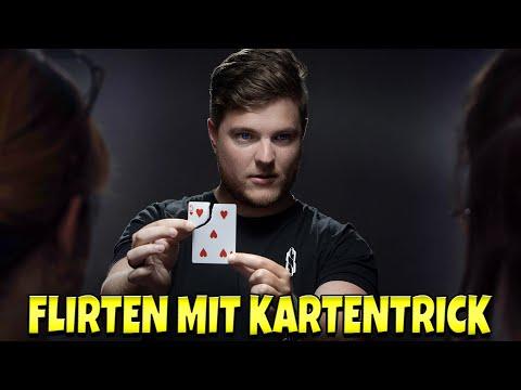 Let's talk about Coaching: Was ihr vielleicht wollt...? - Flirten für Anfänger (1) von YouTube · Dauer:  6 Minuten 20 Sekunden