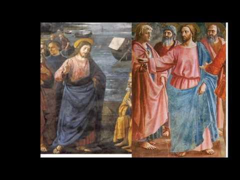 Domenico Bigordi, detto il Ghirlandaio