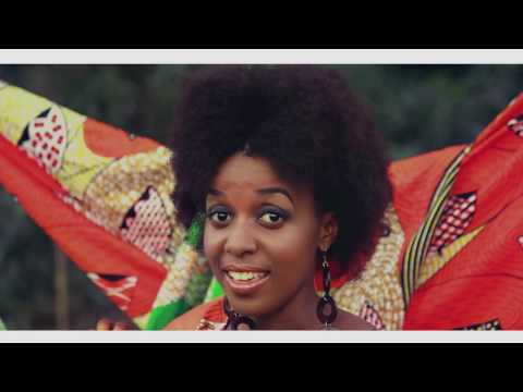 Kora by Anrison Vestine , Official Video