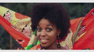 Kora by Anrison Vestine , Official Video