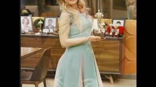 Kısmetse Olur 1 ve 2. sezon en güzel gelin adayları