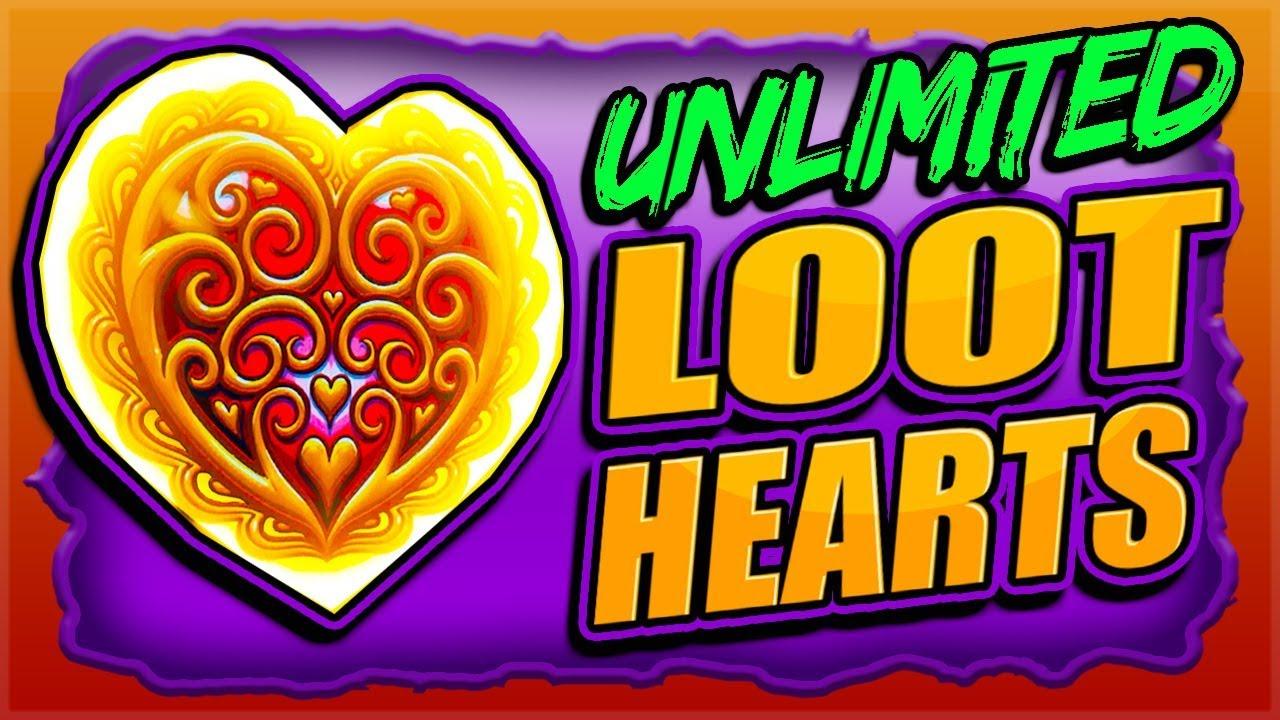 Unlimited LEGENDARY LOOT HEART SPAWN (Best Legendary Farming Ever!!) Borderlands 3 thumbnail