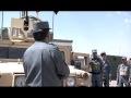Afghanistan Freedom Watch Update   September 7  2010