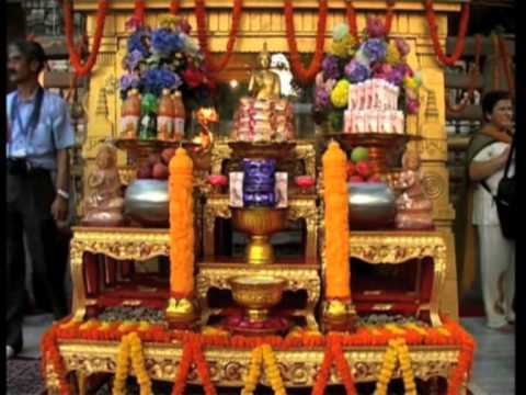 Fourth International Buddhist conclave begins in eastern Indian town of the Lord's enlightenment