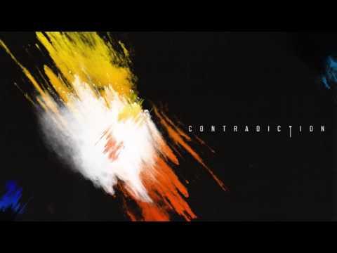 Amelie Lens - Contradiction