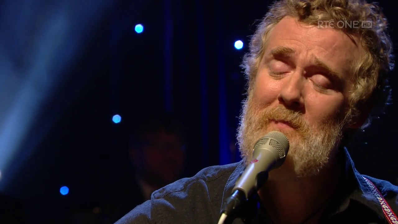 rte player meet the orchestra closing