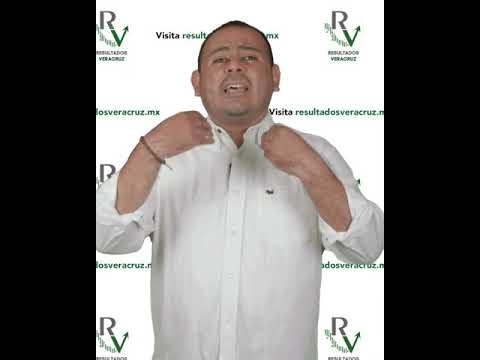 Video Columna con Pepe Moreno