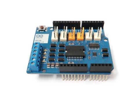 Hqdefault on L293d Dc Motor Control Circuit