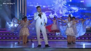 """Bài hát : Đêm nay Noel về """"Đêm ánh sáng VI"""""""
