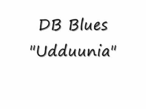 udduunia-jorgen-lynge