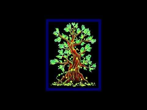 Медитации на Деньги | Активация Денежного Древа Жизни