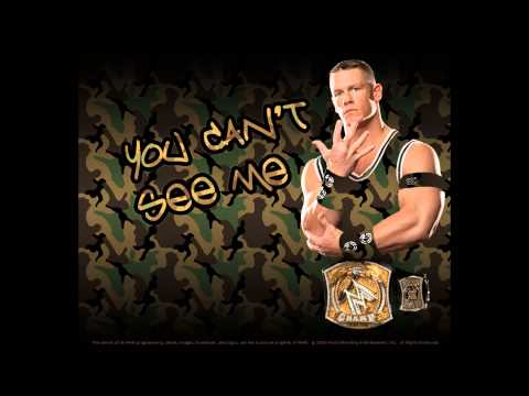 john-cena---my-time-is-now-(1080p-full-hd)+download-(music-hd-!)