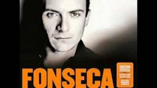 Perdon - Fonseca