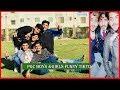 Punjab College Boys & Girls Funny Tiktok | PGC Inside