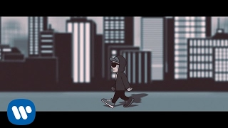 Niklas - 2 Lejligheder (Officiel lyricvideo)
