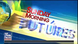 S­u­n­d­ay Morning Futures 1/26/20 | Maria Bartiromo Fox News January 26, 2020