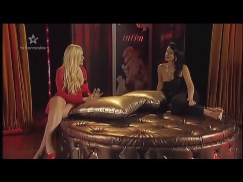 ГОЛЫЕ БЛОНДИНКИ Красивые секс блондиночки