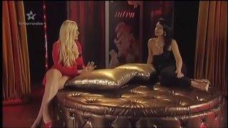 Rozhovor s pornohvězdou Angel Wicky